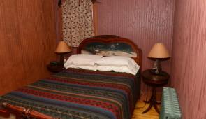 Room #208 Fulton $125